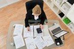 Как закончить бухгалтерские курсы?