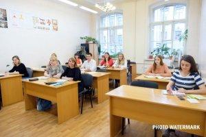Где и сколько учиться на бухгалтера?