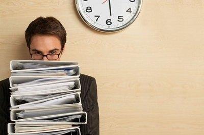 Обучение ведению бухгалтерии для ИП