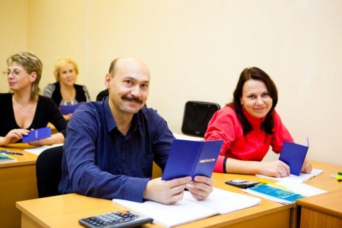 Бухгалтер тсж курсы обучение семинар бухгалтеров картинки