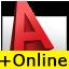 AutoCAD: инженерная графика и дизайн