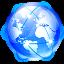 Международные стандарты финансовой отчетности (МСФО). Базовый курс