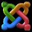Создание сайтов с использованием CMS систем
