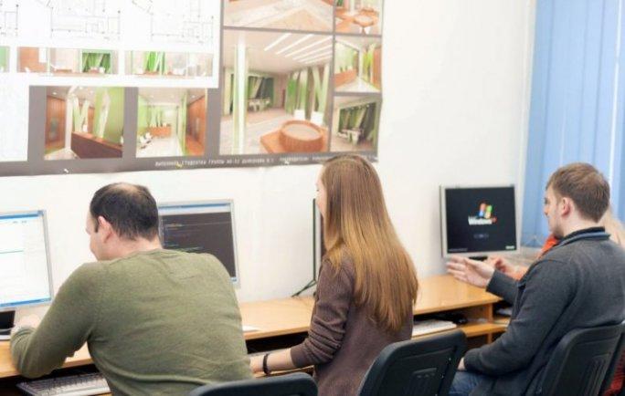 Компьютерные курсы оптимизация и продвижение web-сайтов размещение статей в Кувандык