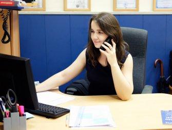 Менеджеры нашего учебного центра в кротчайшее время подберут для вас удобное расписание и учебную группу