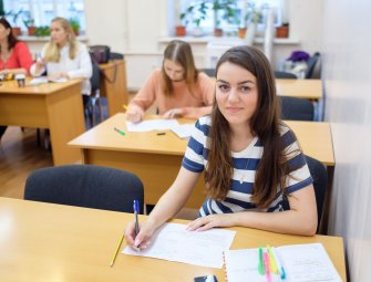 курсы бухгалтерского учета